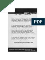 Walker_Flyer