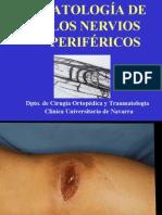 19 - neuro-ortopedia II