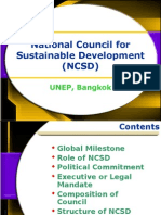 03_Thailand_NCSD presentation_July 06