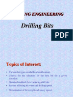Chapter3-New (Drilling Bits)