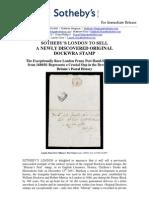 Docwra Press Release
