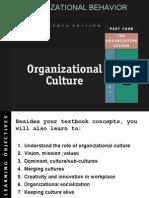 Organizational_Culture
