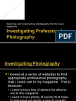 6A - Professional Photography Students)