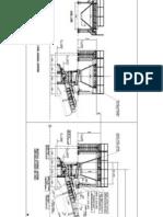 0520 STUDY Hopper Modification