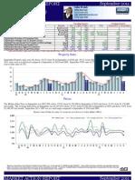 Market Share Report 2011