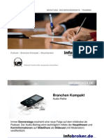 Steuerberater - neue Geschäftsfelder für die Branche