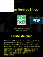 C7_Choque_Neurogenico