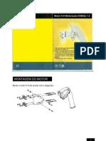 ManualMotorantena-PTBR 1