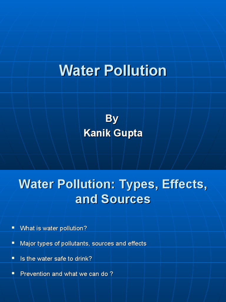 review of related literature on water pollution Literature review on environmental pollution mcdonald, water pollution: home environmental law and related literature effects literature with your paper until you are emerging why i prior air home environmental healtht t21.