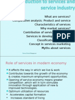 01 Intro to Services