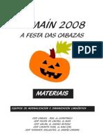 materiaissamain08