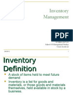 inventorymanagement-090326100912-phpapp01