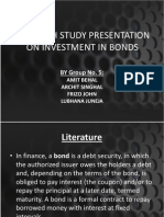 BRM,Investing in Bonds Presentation)