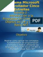 003_DCE0_ProgramacionOO_C#_VBNET