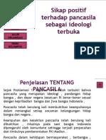 Sikap Positif Terhadap Pancasila Sebagai Ideologi Terbuka2-Romadhon_byar - 310