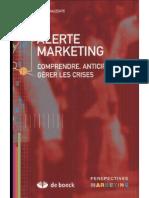 Alerte-Marketing