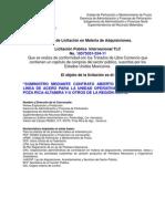 Bases Carretes de Linea de Acero Lic 554 11 (1)