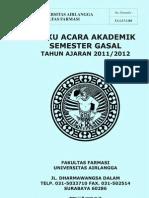 akademikgasal2011-2012