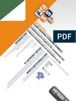 FontIII_Keycombinations