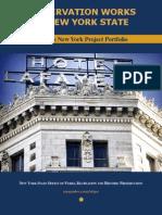 SHPO Western New York Portfolio 6MB