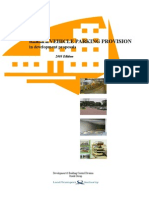 Handbook on Vehicle Parking Provision in Devt Proposals