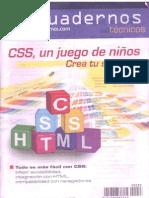 N33.CSS.Un.Juego.de.Ninos.PC-Cuadernos