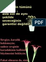 sevgi_emek_ister