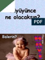 nolacan