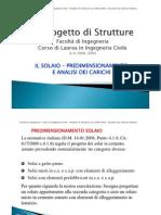 1300179655_ll_solaio_-_analisi_dei_carichi