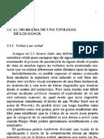 Eco, Umberto - Tratado de Semiotica General 02
