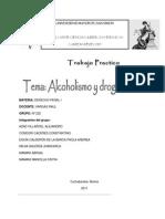 _Alcoholismo