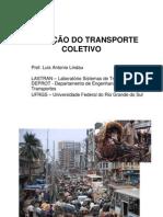412_aula_12-oper_transp_coletivo_dimens_linha