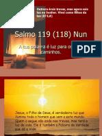 salmo-119-105-112-a-tua-palavra-e-a-minha-luz[1]