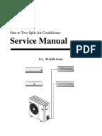 trane chiller rtaa service manual