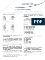 CLASE02 Alfabeto.articul.contracciones