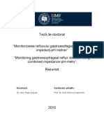 p51sa_Tutuian - Rezumat Teza Doctorat