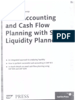 Liquidity Planner - SAP PRess
