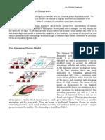 Practical Gauss Plume