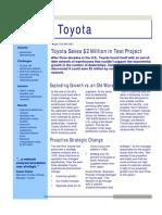 InsightCaseStudy-ToyotaFinal