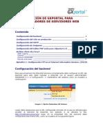 Configuracion+de+GXportal+Para+Administradores+de+Servidores+Web Spa