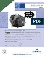 MANUAL IEEE841 ESPAÑOL