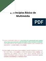 Principios Basicos Multimedia 1