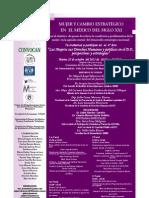 FORO 25 DE OCTUBRE_DERECHOS HUMANOS Y JURÍDICOS_1_pdf