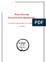 19.5.11 JGS Facilitation Guidelines v2