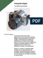 intro fotodigital