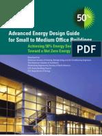 Advance Energy Design Guide
