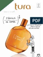 Revista-Ciclo-14-2011
