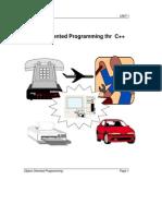 C++ infosystems 1