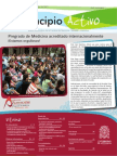 boletin_158_prinicpio_activo
