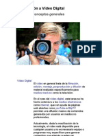 intro videodigital